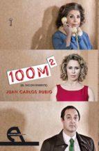 100 m2 (el inconveniente) (ebook)