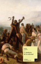 La abolición de la esclavitud (ebook)