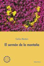El sermón de la montaña (ebook)