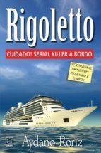Rigoletto (ebook)