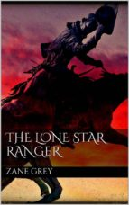 The Lone Star Ranger (ebook)