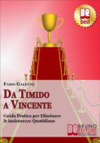 Da Timido a Vincente (ebook)