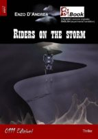 Riders on the storm (ebook)