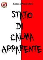 Stato di Calma Apparente (ebook)