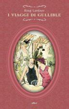 I viaggi di Gullible (ebook)