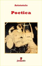 Poetica - in italiano (ebook)