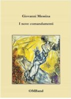 I nove comandamenti (ebook)