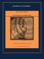 Sull'ascolto  (ebook)