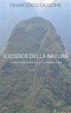 Il codice della natura (ebook)