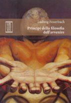 Principi della filosofia dell'avvenire (ebook)