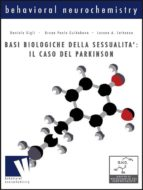 Basi biologiche della sessualita': il caso Parkinson (ebook)