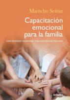 Capacitación emocional para la familia (ebook)