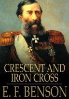Crescent and Iron Cross (ebook)