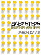 Baby Steps (ebook)