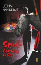Spud - Learning to Fly (ebook)