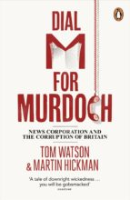 Dial M for Murdoch (ebook)