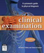 Clinical Examination (ebook)