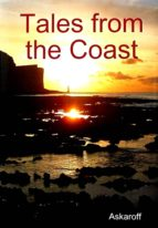 Tales from the Coast (ebook)