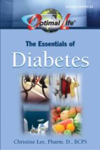 Optimal Life: The Essentials of Diabetes (ebook)