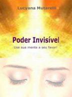 Poder Invisível (ebook)