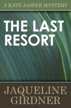 The Last Resort (ebook)