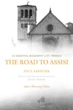 The Road to Assisi (ebook)