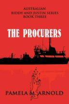 The Procurers (ebook)