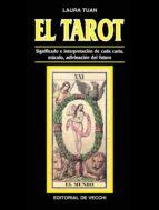 El tarot (ebook)