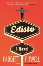 Edisto (ebook)