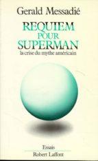 Requiem pour Superman (ebook)