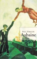 Aubaine (ebook)