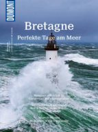 DuMont BILDATLAS Bretagne (ebook)