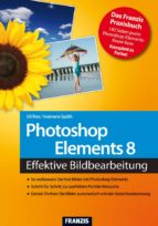 Photoshop Elements 8 (ebook)