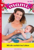 Mami 1812 - Familienroman (ebook)