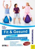 Fit und gesund (ebook)