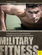 Military Fitness (ebook)