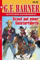 G.F. Barner 12 - Western