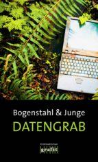Datengrab (ebook)