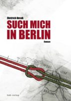Such mich in Berlin (ebook)