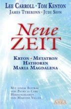 Neue Zeit (ebook)