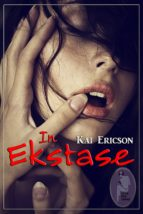 In Ekstase (ebook)