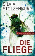 Die Fliege (ebook)
