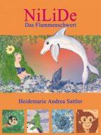 NiLiDe (ebook)