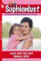 Sophienlust 56 - Liebesroman (ebook)