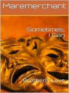 Sometimes, I Can (ebook)