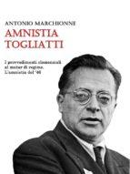 Amnistia Togliatti (ebook)