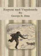Rogues and Vagabonds (ebook)
