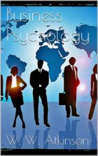 Business Psychology (ebook)