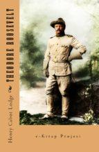 Theodore Roosevelt (ebook)