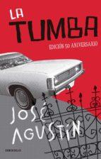 La tumba (edición conmemorativa) (ebook)